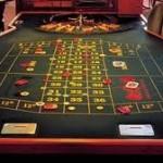 カジノのVIP客ルームの裏側とは? マカオやラスベガスでの接待に迫る
