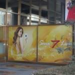 韓国でのバカラが初カジノでした