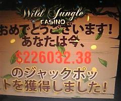 jackpot1-2