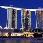 シンガポールまでバカラ旅行に行く理由