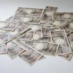 カジノのスロットで実際に起こるジャックポットの確率とは?