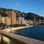 『フェアモント モンテカルロ』モナコを訪れたら行きたい