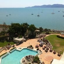 オーストラリアでカジノができるホテル一覧