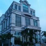 スリランカでカジノができるホテル一覧