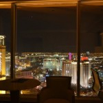 ラスベガスでのバカラ人気とカジノならではの遊び方